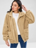 Zaful New Faves: Buy 1 Get 1 30% OFF