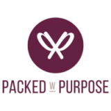 Sign Up For The Packed With Purpose Newsletter And Get $10 OFF Your First Order!