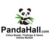 New Arrival Wood Beads At Panda Hall