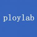 ploylab