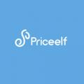 Priceelf.com