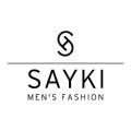 Sayki