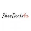 ShoeDeals4u.com