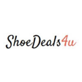 Free Shipping Free Return Offers On All Stock