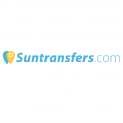 Suntransfers Offer Cheap Taxi Services for Airport Transfer in France