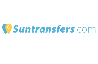 Choose Suntransfers to get Cheap Taxi Services for Airports Transfer | Service Available for all Countries