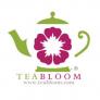 Tea Gifts For Under $50 – Teabloom.com