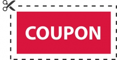 What is a Coupon?