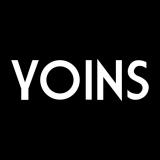 Free Shipping & Returns At Yoins